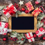 Christmas background, christmas pictures, christmas wallpaper