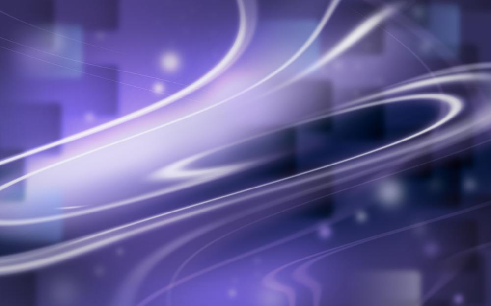 Abstract, white, purple