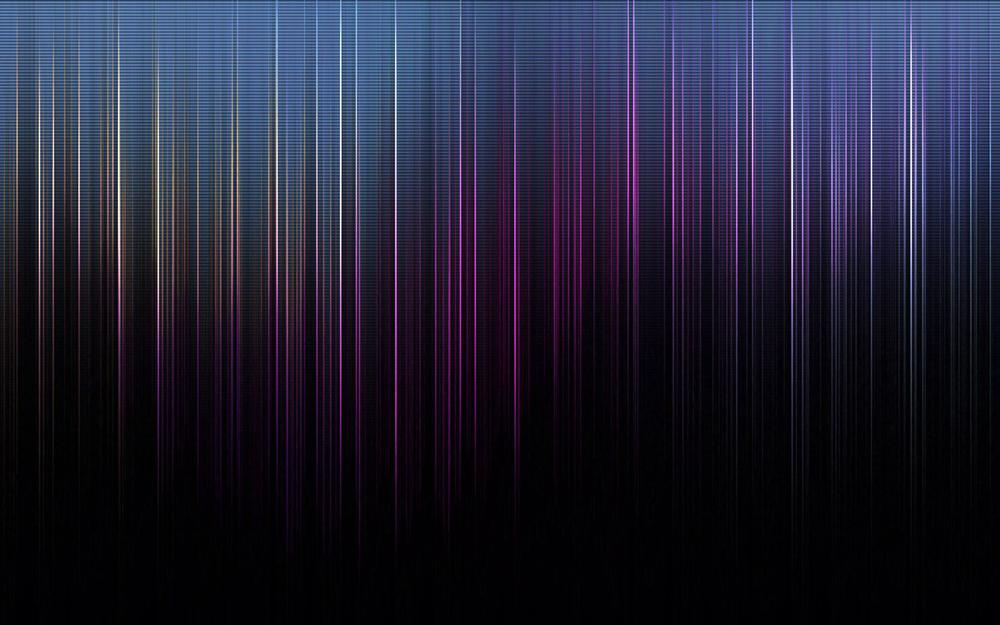 Background, lines, different colors, play of colors, bright wallpaper