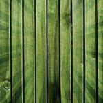 Colored wood background 02
