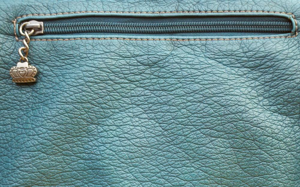 Material, leather, pattern