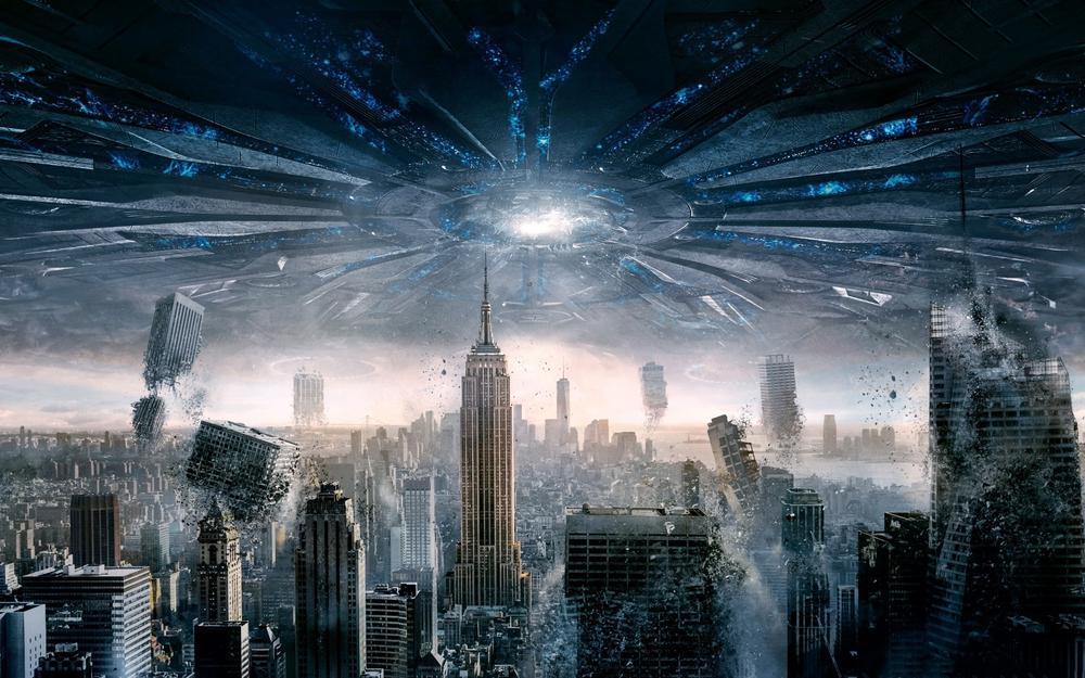 Apocalypse movie independence day revival