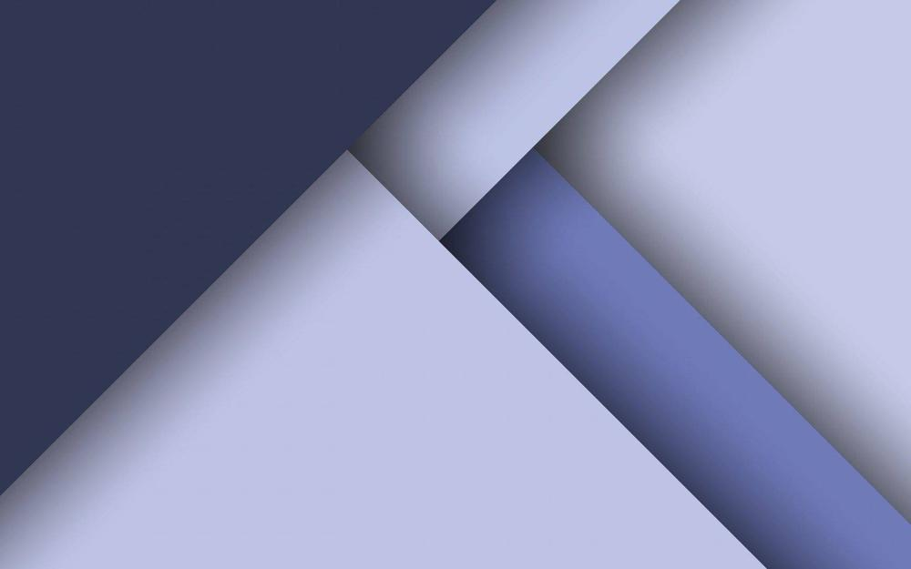 Background, material, blue
