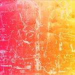 Color, abstraction, chaos, light, pattern, barcode