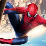 Andrew garfield, new spiderman high voltage, andrew garfield, max dillon, maxwell dillon, the amazing spider man 2, electro, movie