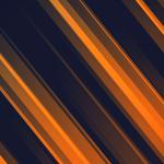 Lines, light, rays, stripe, abstraction, color