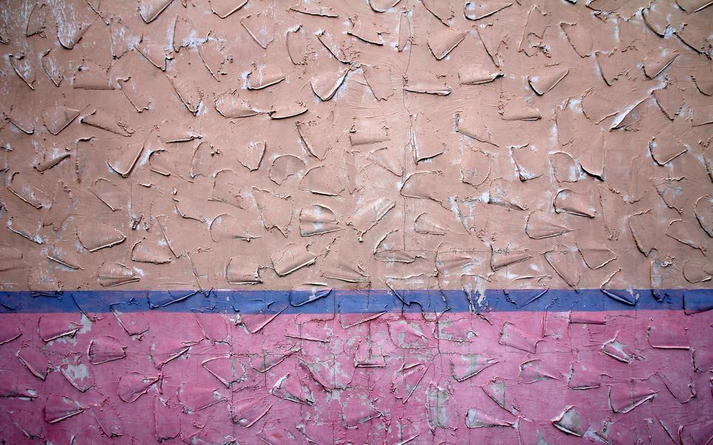 Surface, wall, paint, texture