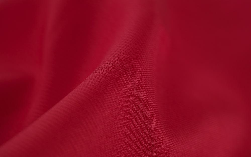 Material, texture, fabric