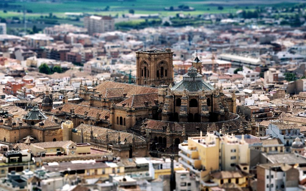 Countries architecture granada spain country architecture granada spain