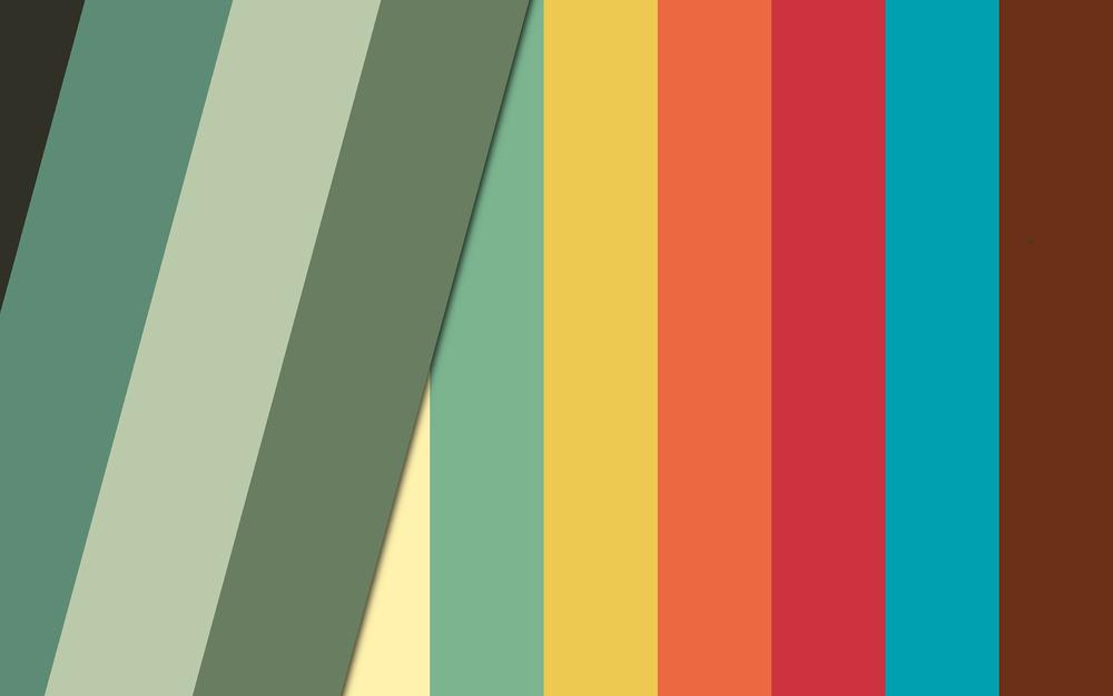 2560×1600, abstract, colors, stripes, minimalism, stripes, abstraction
