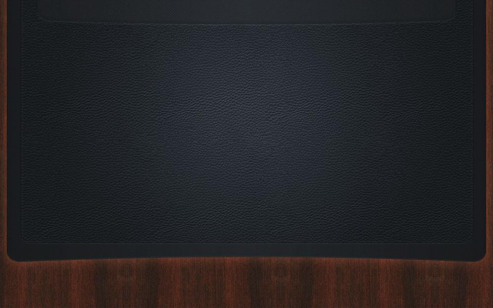 Leather, wood, surfaces