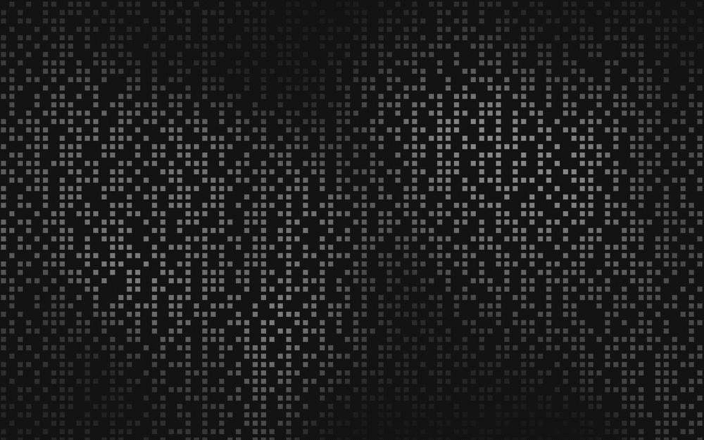 Background, dots.