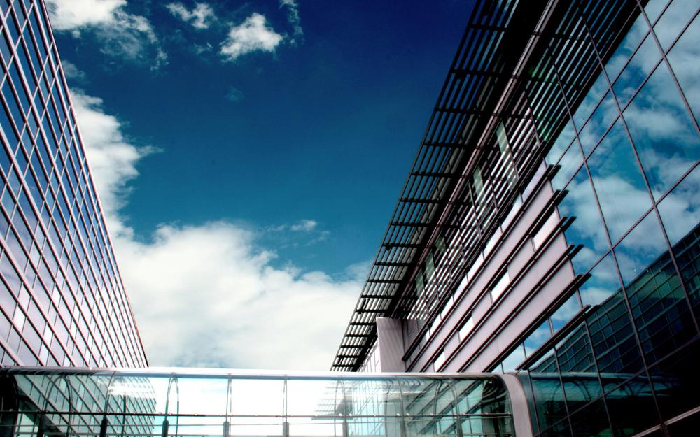 Countries architecture sky clouds country architecture the sky clouds