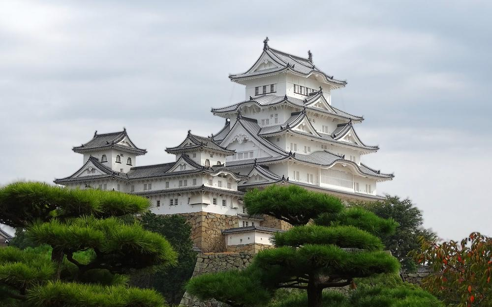 Countries architecture japan country architecture japan